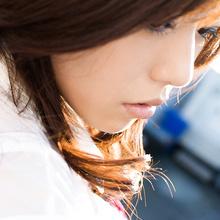 Momoka Matsushita - Picture 10