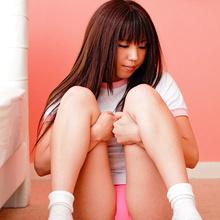 Natsumi Aoi - Picture 18