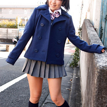Nene Kurio - Picture 11