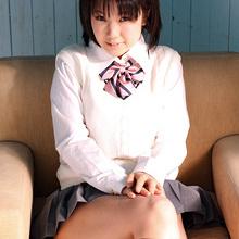 Nene Kurio - Picture 12
