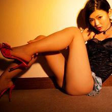 Noriko Kijima - Picture 2