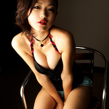 Noriko Kijima - Picture 7