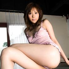 Rin Sakuragi - Picture 7