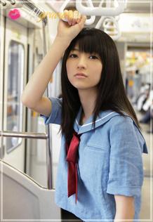 City Student