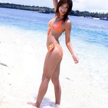 Ai Moe - Picture 2