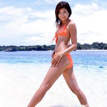 Ai Moe - Picture 3