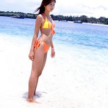Ai Moe - Picture 8