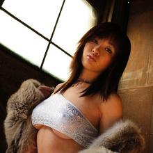 Sakura Shiratori - Picture 11
