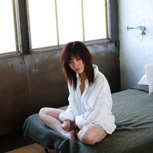 Sakura Shiratori - Picture 3
