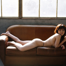 Sakura Shiratori - Picture 5