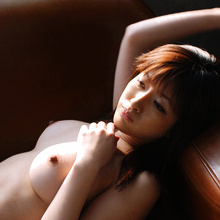 Sakura Shiratori - Picture 6