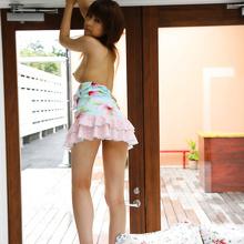 Sakurako - Picture 10