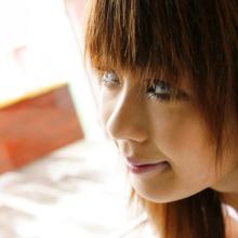 Sakurako - Picture 11