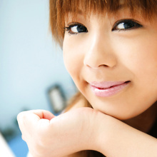 Sakurako - Picture 5