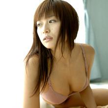 Natsume Sano - Picture 16