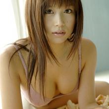 Natsume Sano - Picture 17