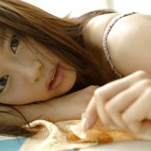 Natsume Sano - Picture 18