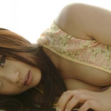 Natsume Sano - Picture 5