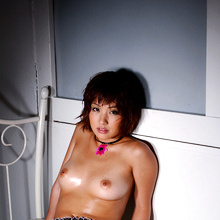 Saori Kamiya - Picture 24