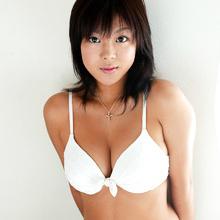 Sayaka Numajiri - Picture 7