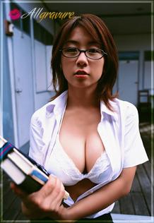 Breast Snack 1