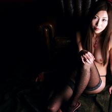Seira Misaki - Picture 11