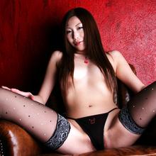 Seira Misaki - Picture 9