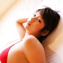 Yuka Kosaka - Picture 19