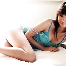 Yuka Kosaka - Picture 11