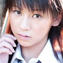 Yuka Kosaka - Picture 2