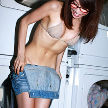 Yukiko Taira - Picture 12