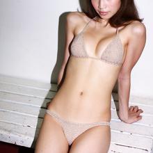 Yukiko Taira - Picture 13