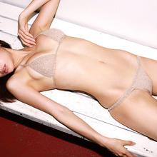 Yukiko Taira - Picture 15