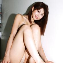 Yukiko Taira - Picture 16