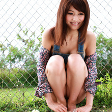 Yukiko Taira - Picture 5