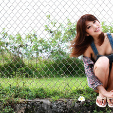 Yukiko Taira - Picture 6