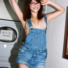 Yukiko Taira - Picture 9