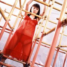 Yuko Ogura - Picture 12