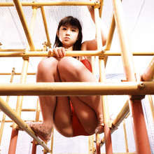 Yuko Ogura - Picture 14