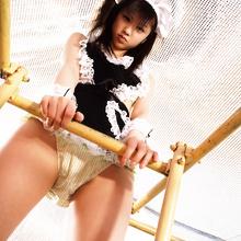 Yuko Ogura - Picture 22