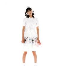 Yuko Ogura - Picture 24