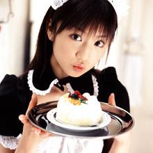 Yuko Ogura - Picture 4