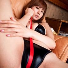 Yuma Asami - Picture 7