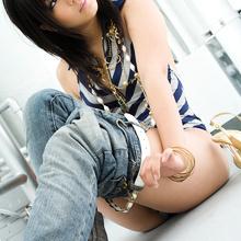 Yuri Kodo - Picture 16