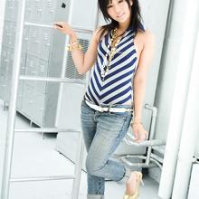 Yuri Kodo - Picture 1
