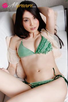 Risa Sawaki
