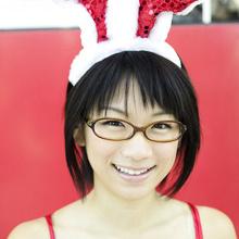 Ami Tokito - Picture 5