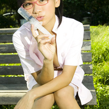 Ami Tokito - Picture 9