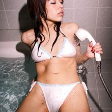 Ari Sakurazaki - Picture 14