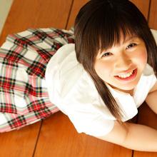 Asami Kiryu - Picture 13